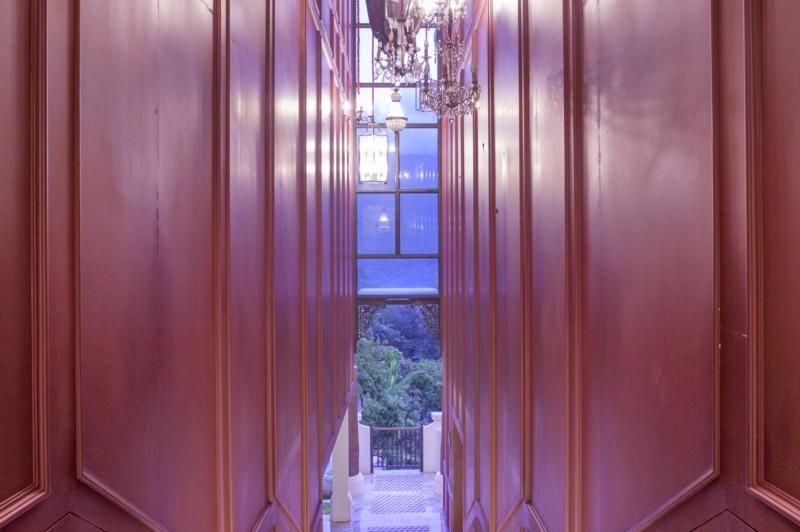 จันตราคีรี ชาเลต์ : ห้องจันตราคีรี สวีท